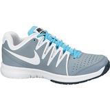 Nike Vapor Court Women`s Tennis Shoe