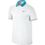 Nike Court  Men`s Tennis Polo