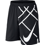 Nike Graphic Court Men`s Tennis Short