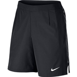 Nike Gladiator Men`s Tennis Short