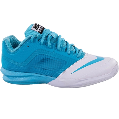 Nike Df Ballistec Advantage Women's Tennis Shoe