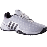 Adidas Barricade 2015 Clay Men`s Tennis Shoe