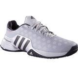 Adidas Barricade 2015 Clay Men`s Tennis Shoe