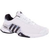 Adidas Barricade 2015 Men`s Tennis Shoe