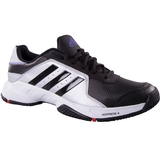 Adidas Barricade Court Men`s Tennis Shoe