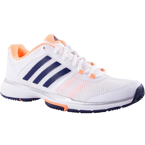 Adidas Barricade Team 4 Women's Tennis Shoe