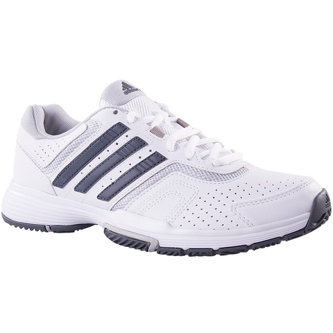 Adidas Barricade Court Women's Tennis Shoe