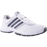 Adidas Barricade Court Women`s Tennis Shoe