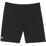Lacoste Ultradry Compression Men's Tennis Short