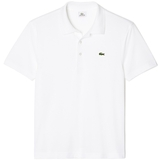 Lacoste Super Light Men`s Tennis Polo