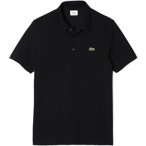 Lacoste Super Light Men's Tennis Polo