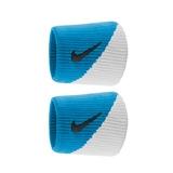 Nike Dri-Fit Wristband 2.0