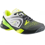 Head Revolt Pro Men`s Tennis Shoe