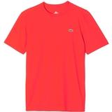 Lacoste Ultra Dry Men`s Tennis T-Shirt