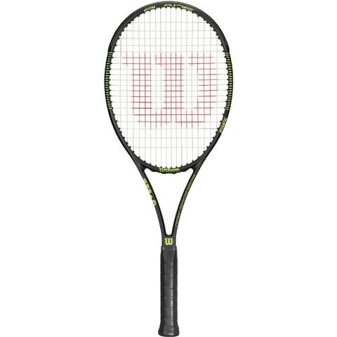 Wilson Blade 98 18x20 Tennis Racquet