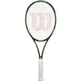 Wilson Blade 98S Tennis Racquet