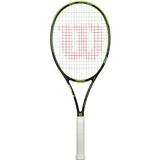 Wilson Blade 98 16x19 Tennis Racquet