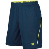 Wilson Spring Colorblock 8` Men`s Tennis Short