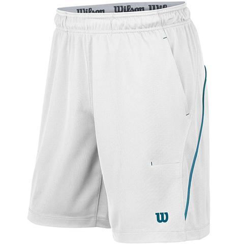 Wilson Spring Colorblock 8 ' Men's Tennis Short