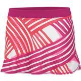 Wilson Watercolor Girl`s Tennis Skirt