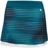 Wilson Sum. Colorflight Girl`s Tennis Skirt