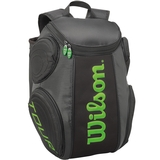 Wilson Tour Molded Tennis Back Pack