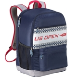 Wilson Us Open Tennis Back Pack