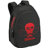Wilson Junior Match Boy`s Tennis Back Pack