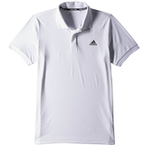 Adidas Sequencials Essex Men`s Tennis Polo
