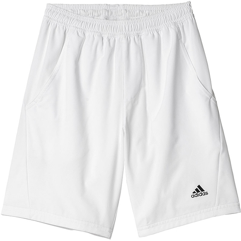 Adidas Essex Boy's Tennis Short