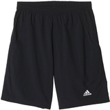 Adidas Essex Boy`s Tennis Short