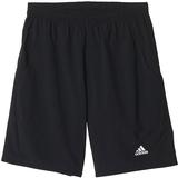 Adidas Essex Boy`s Tennis Short