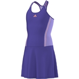 Adidas Adizero Girl`s Tennis Dress