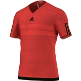 Adidas Andy Murray Climachill Men`s Tennis Tee