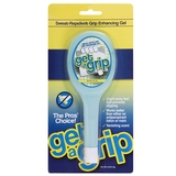 Get A Grip Sweat Repellent Grip Enhancing Gel