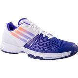 Adidas Adizero Tempaia III Women`s Tennis Shoe