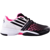 Adidas Adizero Feather III Men`s Tennis Shoe
