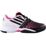 Adidas Adizero Feather III Men`s Tennis Shoe