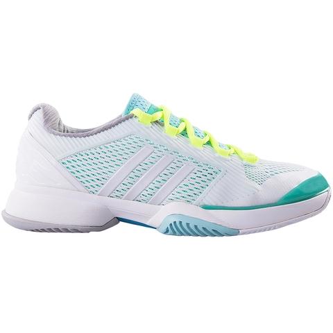 Adidas Barricade 2015 Stella Mccartney Women's Tennis Shoe