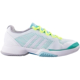 Adidas Barricade 2015 Stella McCartney Women`s Tennis Shoe