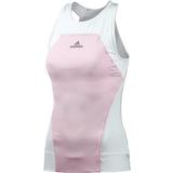 Adidas Stella McCartney Women`s Tennis Tank
