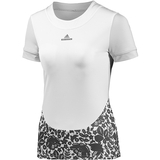 Adidas Stella McCartney Women`s Tennis Tee