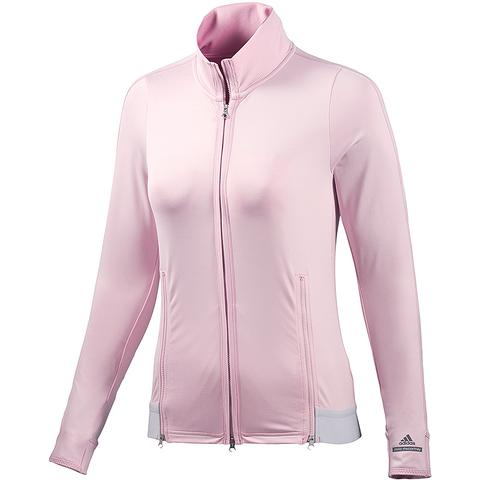 Adidas Stella Mccartney Women's Tennis Jacket