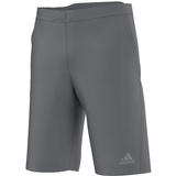 Adidas Andy Murray Men`s Tennis Bermuda