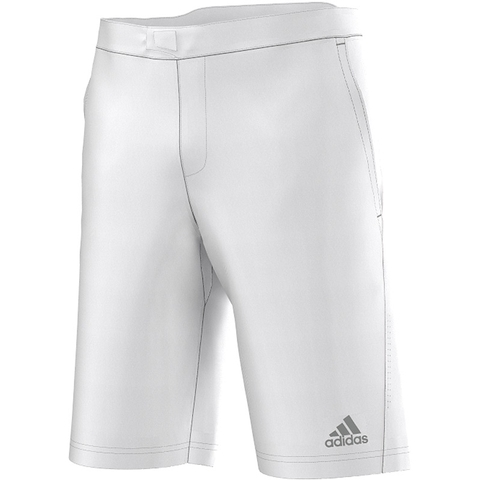 Adidas Men's Barricade Tennis Bermuda