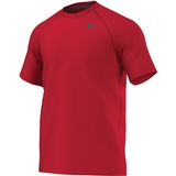 Adidas Ultimate Men`s Tennis Tee