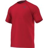 Adidas Ultimate Men`s Tennis Tee