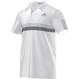 Adidas Barricade Men`s Tennis Polo