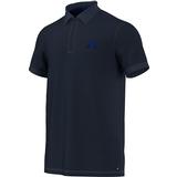 Adidas Sequencials Essex Men`s Tennis Polo