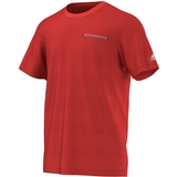 Adidas Sequencials Essex Men`s Tennis Tee